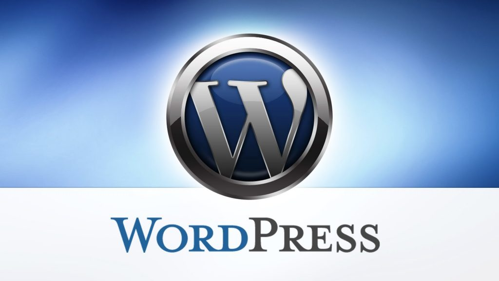 WordPress Money Blog Hosting