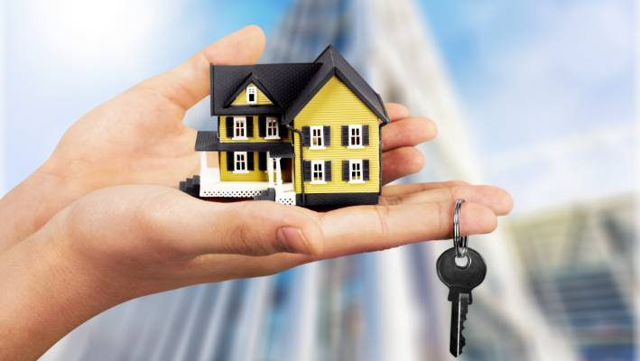 Stick Out And Also Make With Real Estate Business Opportunities