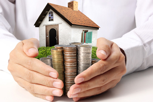 Learn More About High Earnings Real Estate Business Opportunities